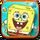 SpongeBob Moves In!