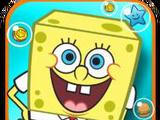 SpongeBob Moves In!/gallery