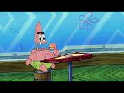 "SpongeBob SquarePants - ""Goodbye, Krabby Patty?"" Official Teaser 2"