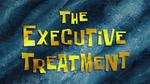 TheExecutiveTreatmentHD