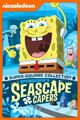 The seacape capers Itunes cover