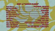 Vlcsnap-error446