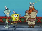 Dear Vikings 151