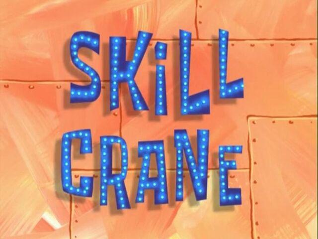 File:Skill Crane.jpg