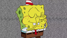 SpongeBob's Big Birthday Blowout 799