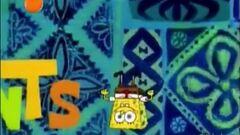 SpongeBob Persian intro
