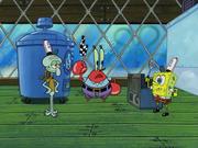 SpongeBob vs. The Patty Gadget 026