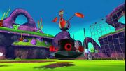 Spongebob-squarepants-plankton-s-robotic-revenge-ps3-gameurshop 2