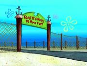 École de conduite de Madame Puff