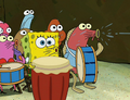 Band Geeks 046.png