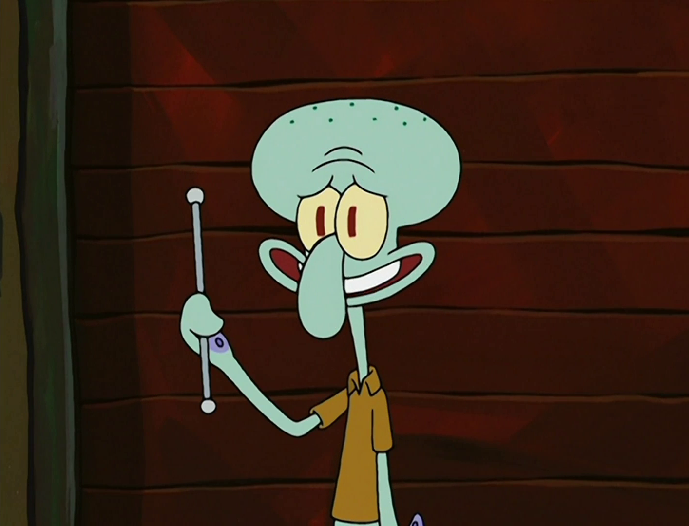 File:Band Geeks 048.png