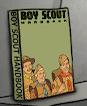 BoyScoutHandBook