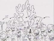 Christmas Who storyboard-8