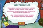 Pattypanicinstructions1