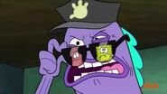 """SpongeBob-""""Escape From Glove World"""" Promo"""