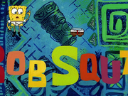 SpongeBob SquarePants Theme Song (1999) 29