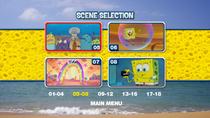 Spongeoutofwaterdvdmenusceneselection2