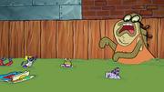 Swamp Mates 091