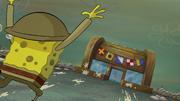 The SpongeBob Movie Sponge Out of Water 131