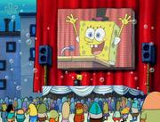What Ever Happened to SpongeBob 327