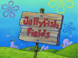 Tips for Jellyfish Fields/gallery