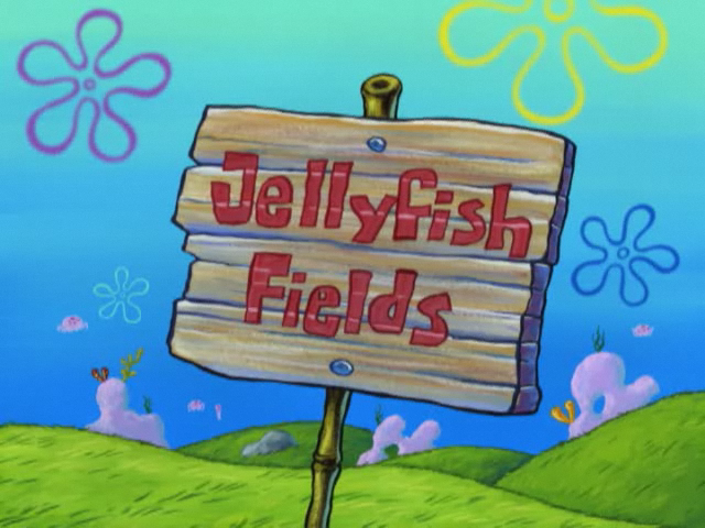 File:1 - Tips for Jellyfish Fields.png