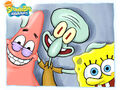 57705-spongebob-square-pants-spongebob-squarepants-wallpaper19.jpg