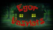 User:Egor Vasylets