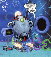 Comics-14-Plankton-and-Karen-evil-plan