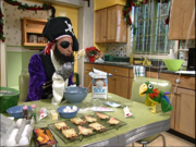 Patchy the Pirate in Christmas Who?-20