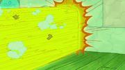 Pineapple Invasion 048