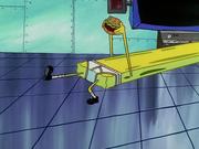 Plankton! 134 (1998)