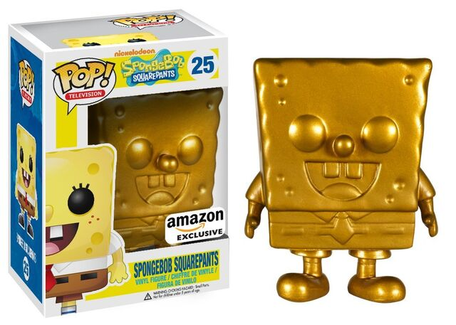 File:Pop Golden Spongebob Squarepants.jpg
