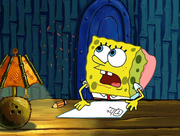 Procrastination 125