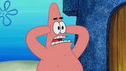 SpongeBob's Big Birthday Blowout 063