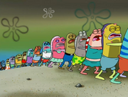 SpongeBob's Last Stand 385