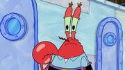 SpongeBob You're Fired 055