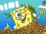 SpongeGod