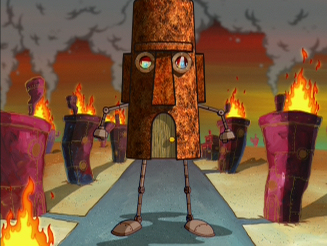 File:Squidward's House is a monster.png