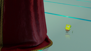 The SpongeBob Movie Sponge Out of Water 477