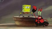 The SpongeBob Movie Sponge Out of Water 559