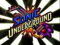 200px-Sonicunderground