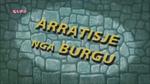 Arratisjengaburgu