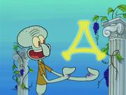 Atlantis SquarePantis 226