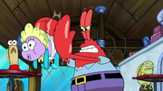 Plankton's Pet 021