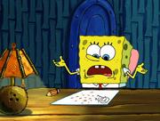 Procrastination 124