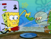 Reef Blower 036