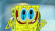 SpongeBob's Big Birthday Blowout 577