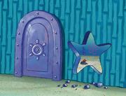 SpongeBob Meets the Strangler 174