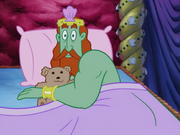 SpongeBob vs. The Patty Gadget 083